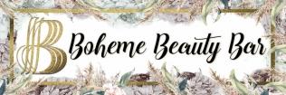 Boheme Beauty Bar
